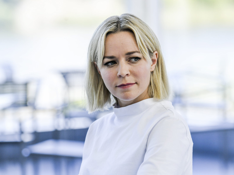 Finnish government promises support for cultural and events industries